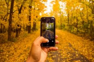 Videomarketing - følg disse 5 trin og kom i gang