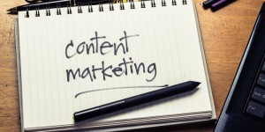 Hvad er content marketing what is content marketing