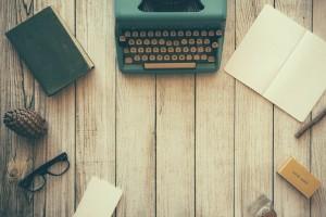 21 sublime skriveråd skriv bedre tekster med  21 sublime skriveråd
