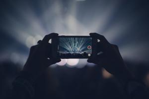 Derfor skal du integrere video content i din online markedsføring
